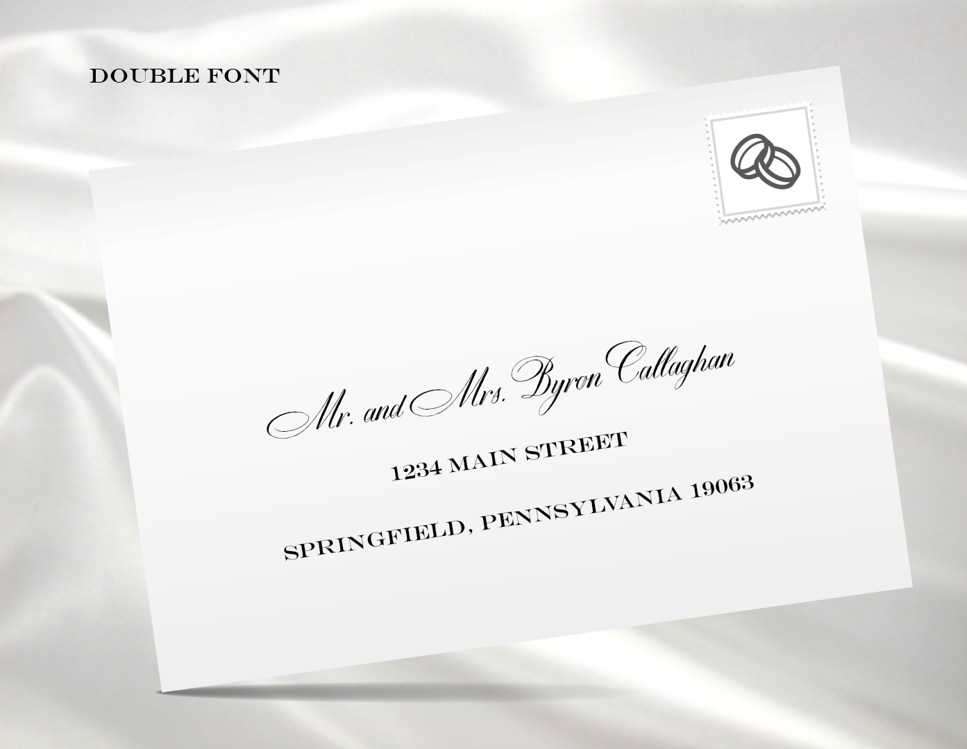 FIC_envelope_samples-07.png