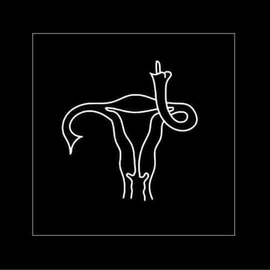 Alabama's Abortion Ban
