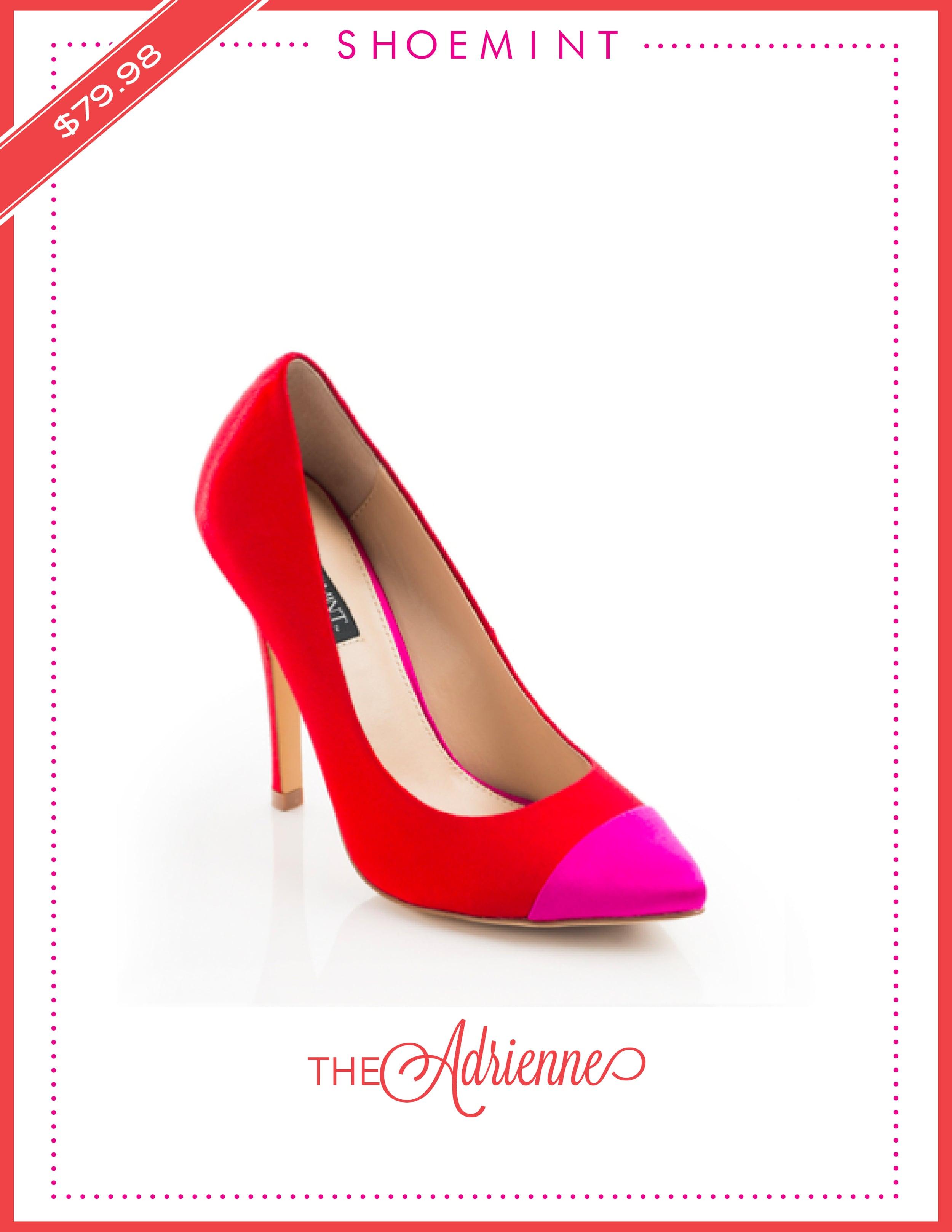 ShoeMintSlide-Adrienne