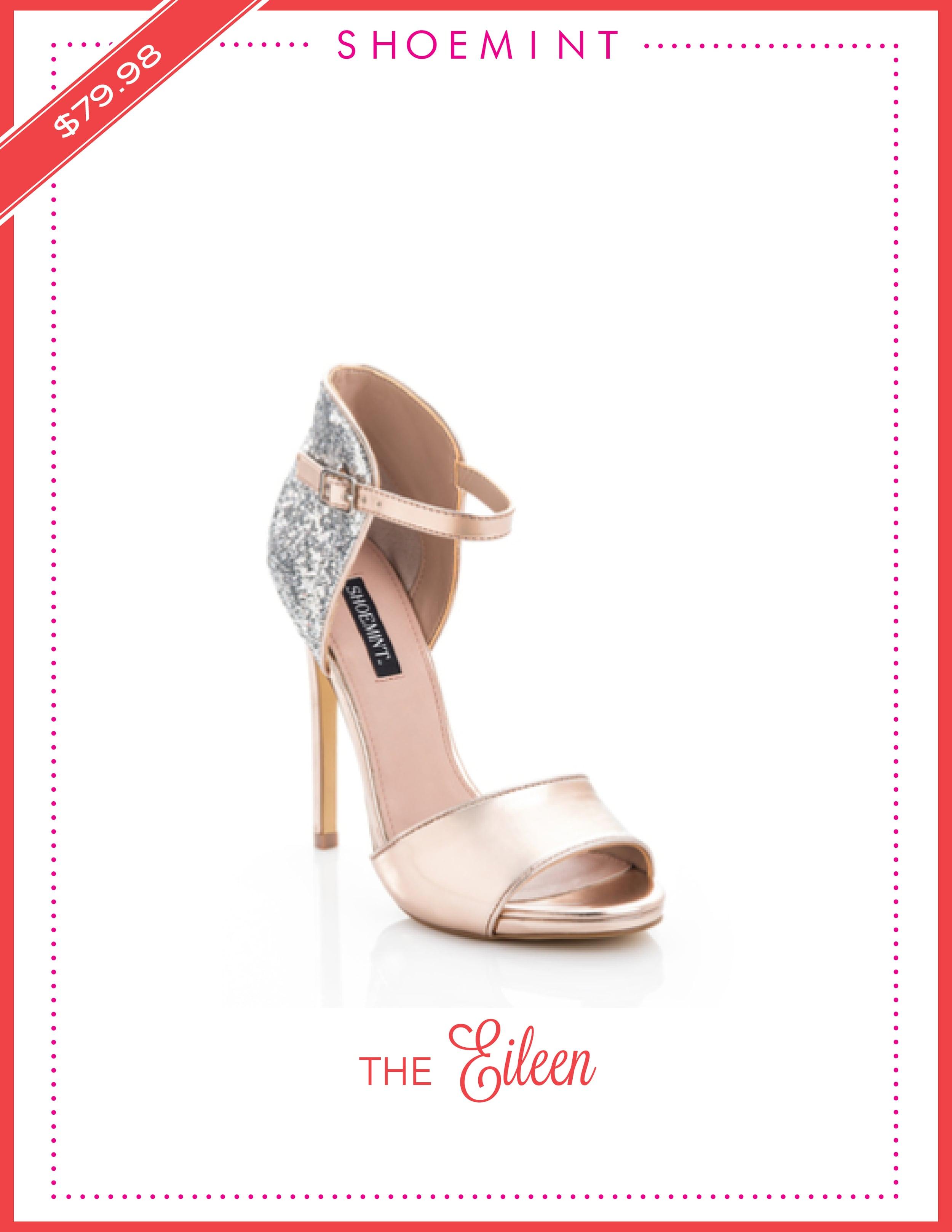 ShoeMintSlide-Eileen