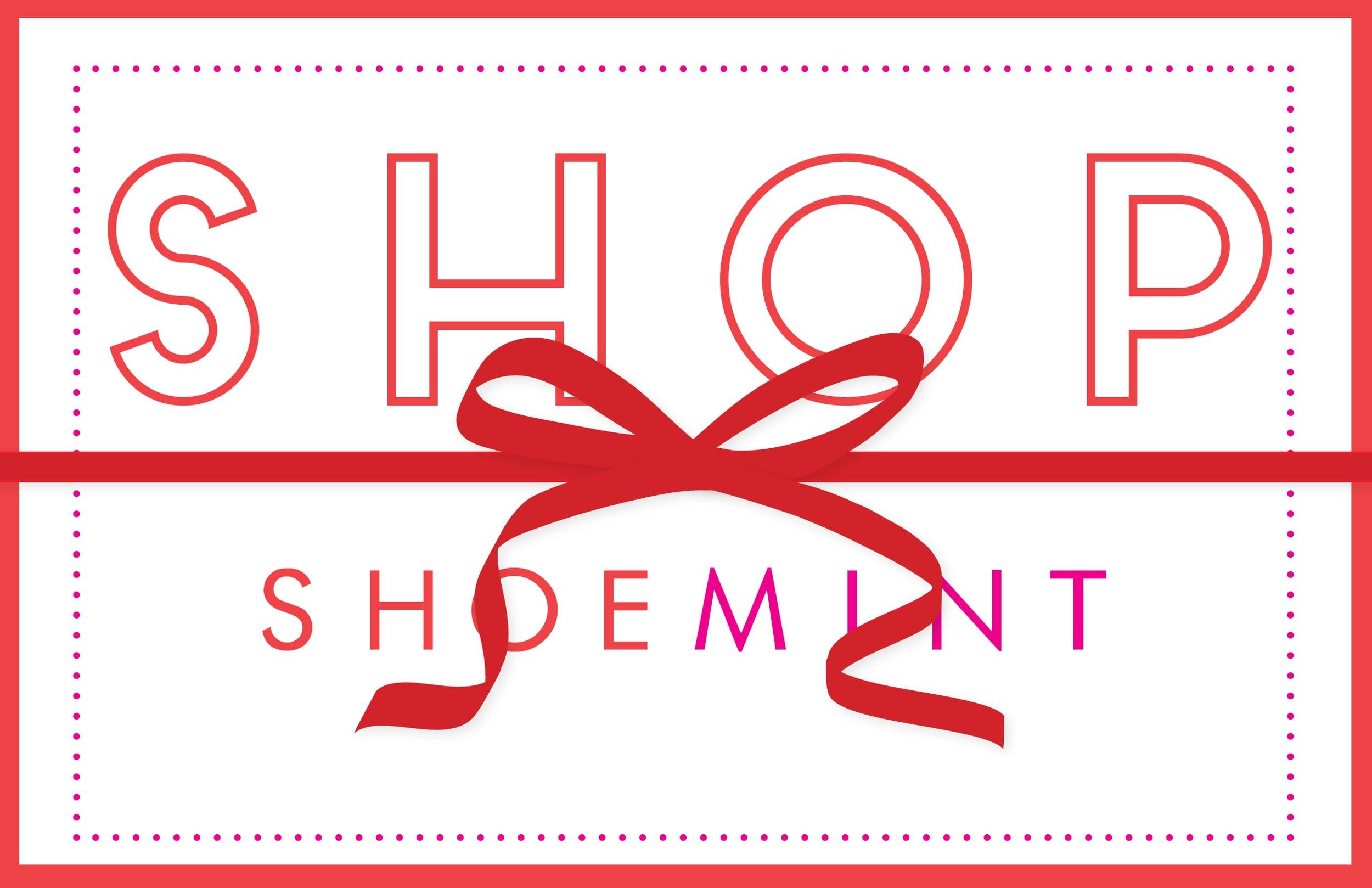 ShopShoeMint