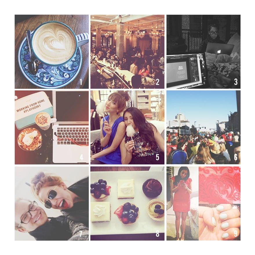 Instagram_Feb-dec.jpg