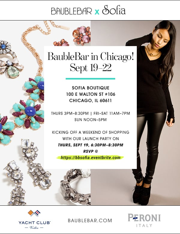 BB-in-Chicago-Sofia-Boutique-Sept.jpg