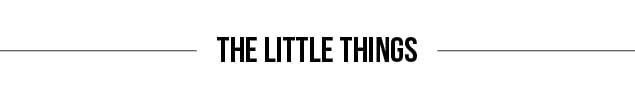 thelittlethings2.jpg