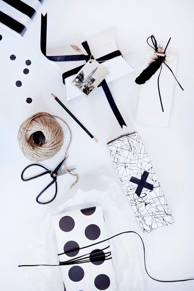 gift-wrap-inspo-BW.jpg