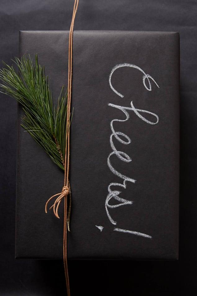 gift-wrap-inspo-chalk-kraft-e1418809044773.jpg