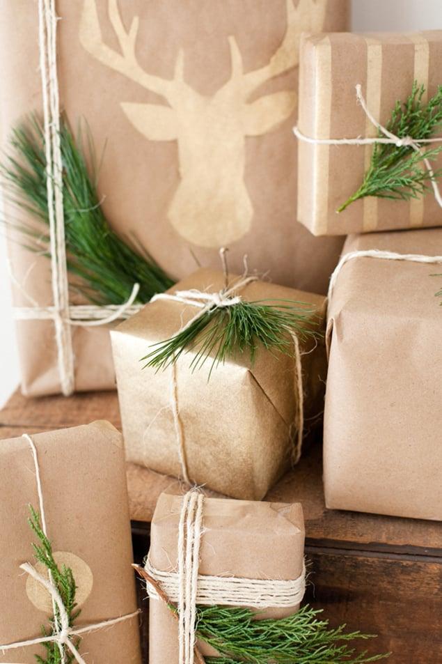 gift-wrap-inspo-kraft-paper-gold.jpg