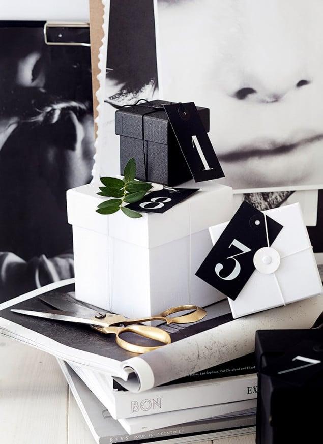 gift-wrap-inspo-modern-black-white--e1418809093955.jpg