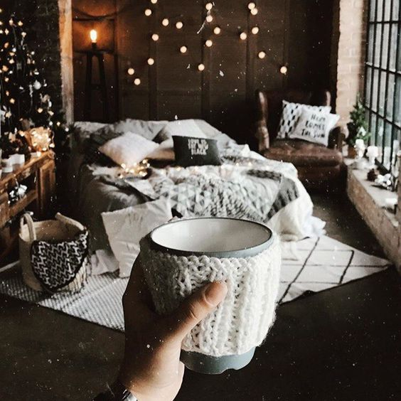 COZY CHRISTMAS.jpg