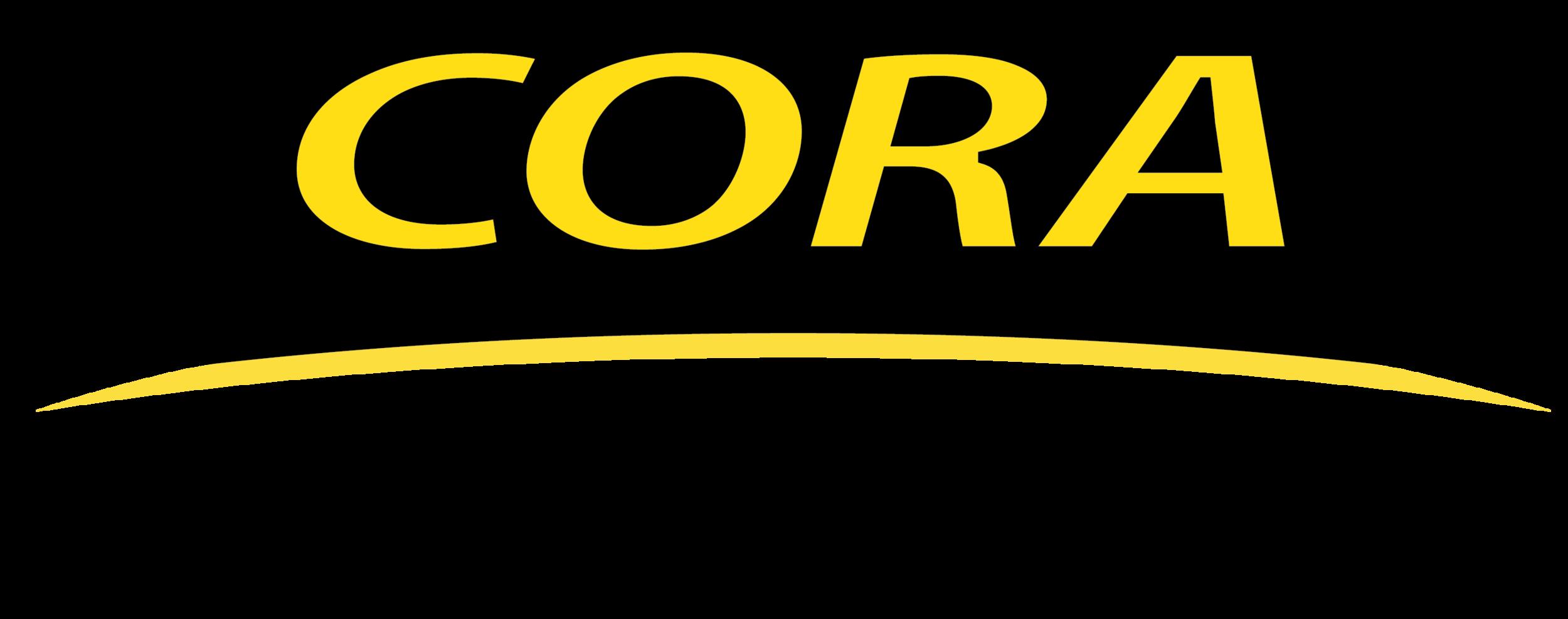 Cora Logo-01.png