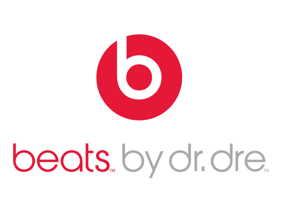 BEATS-BY-DRE-LOGO.png