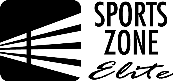 sportszoneelite-logo-blue_2.png