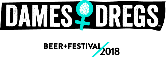 cropped-Horiz-DD-Logo-BlackTape-BeerFestival-Teal-RGB.png