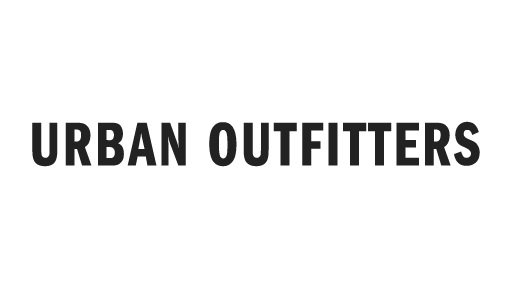 urban-outfitters-logo-vector-download.png