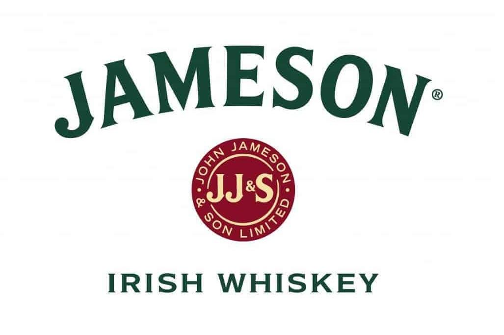 Jameson-Irish-Whiskey-Logo.jpg