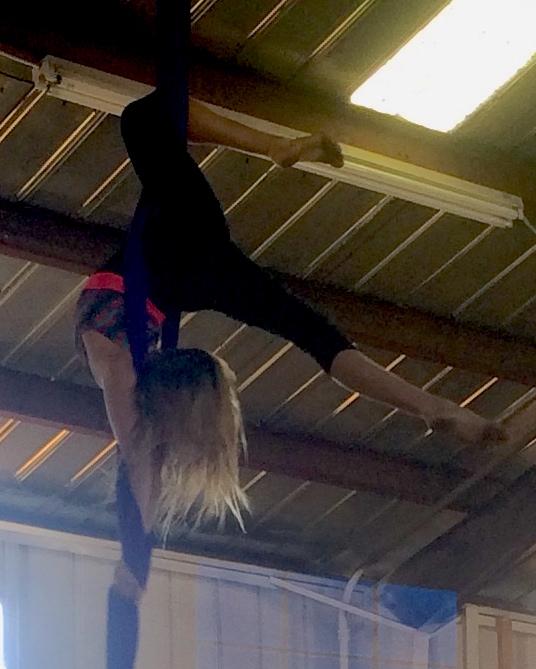Molly Handstand.jpeg