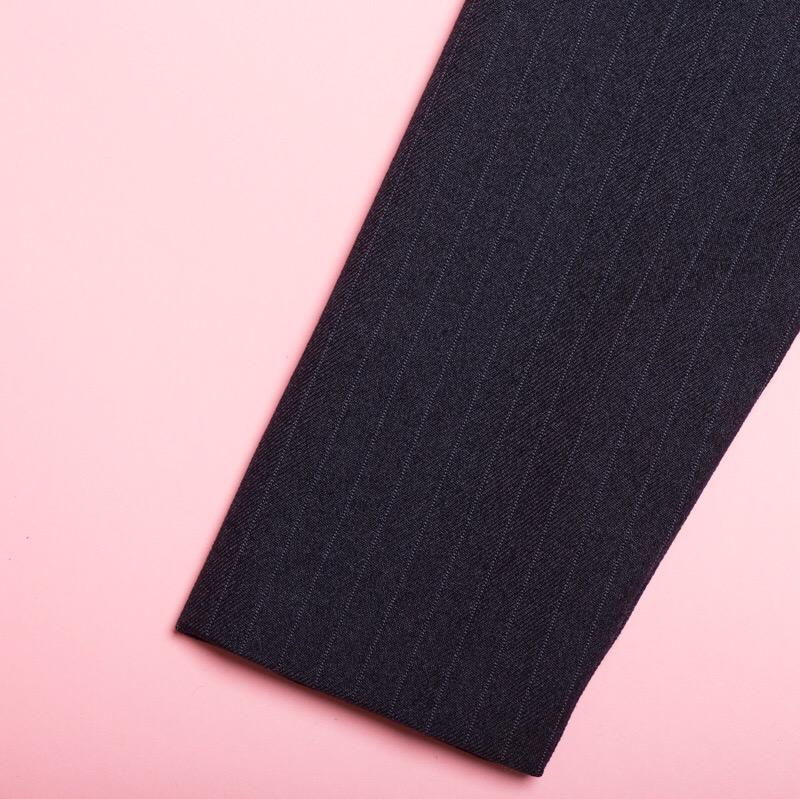What to wear to work + The Femi Set + NATIA ERIN