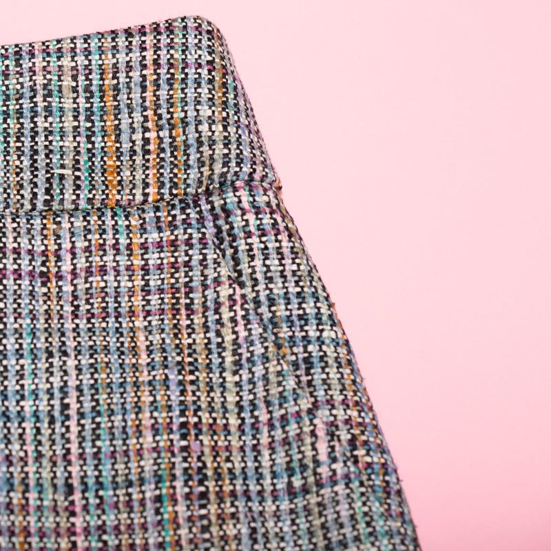 Wear to work pencil skirt