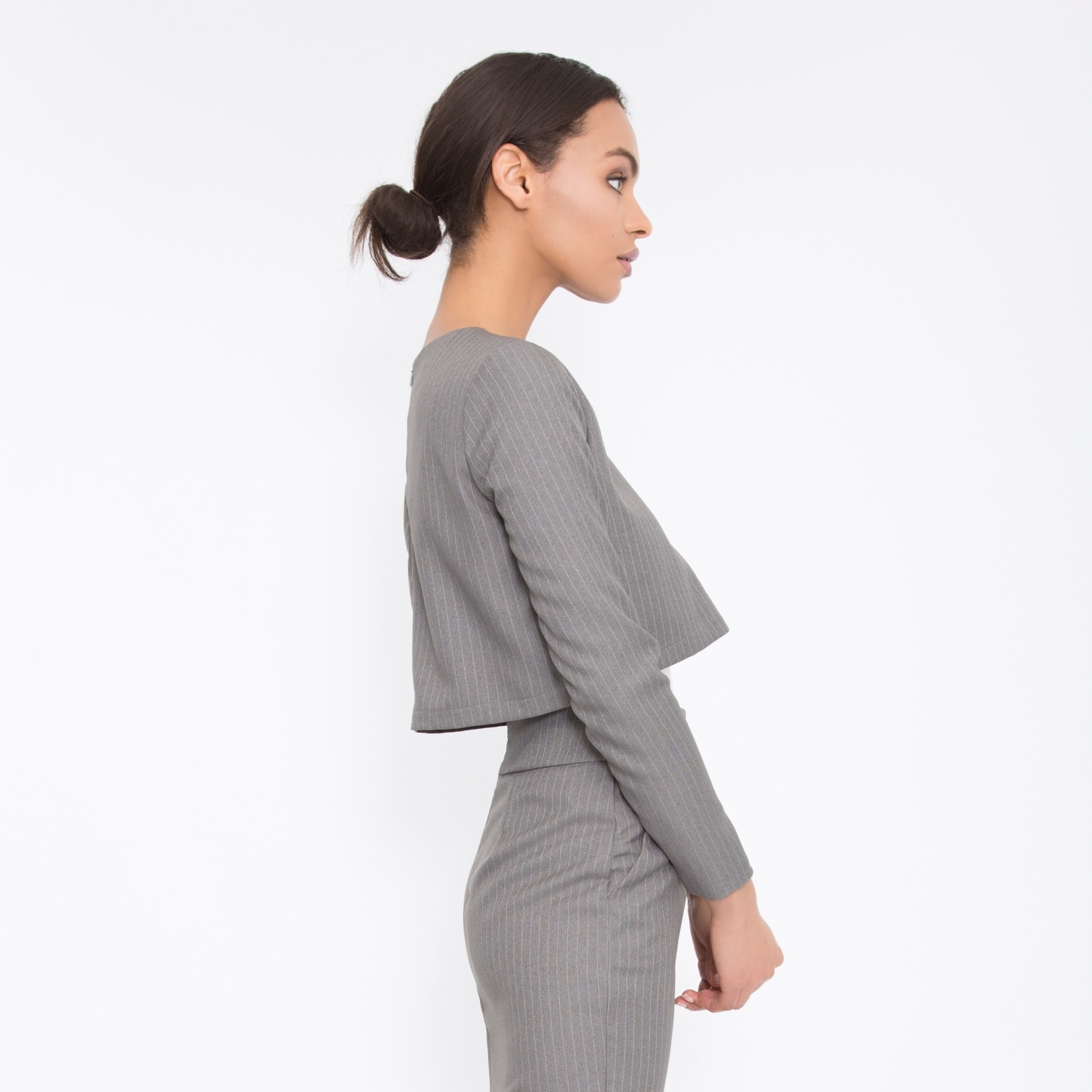 Sophisticated workwear for women