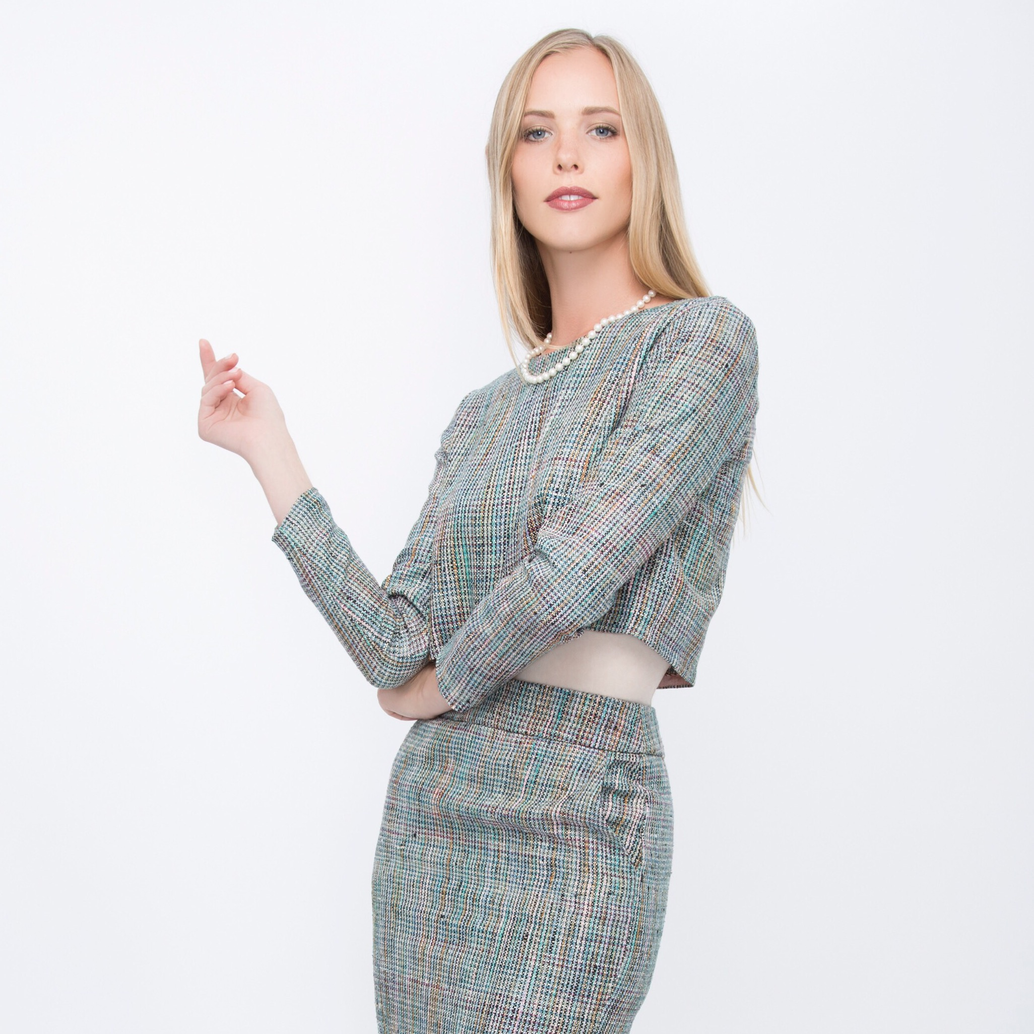 Cool Office Style for Women