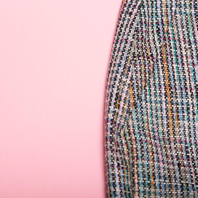 Pencil skirt for work