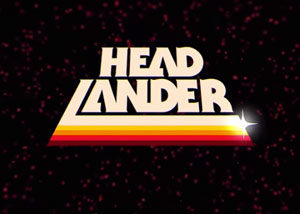 Headlander-Official-Trailer-News-Game-Music-David-Earl-Productions-300-300x214.jpg
