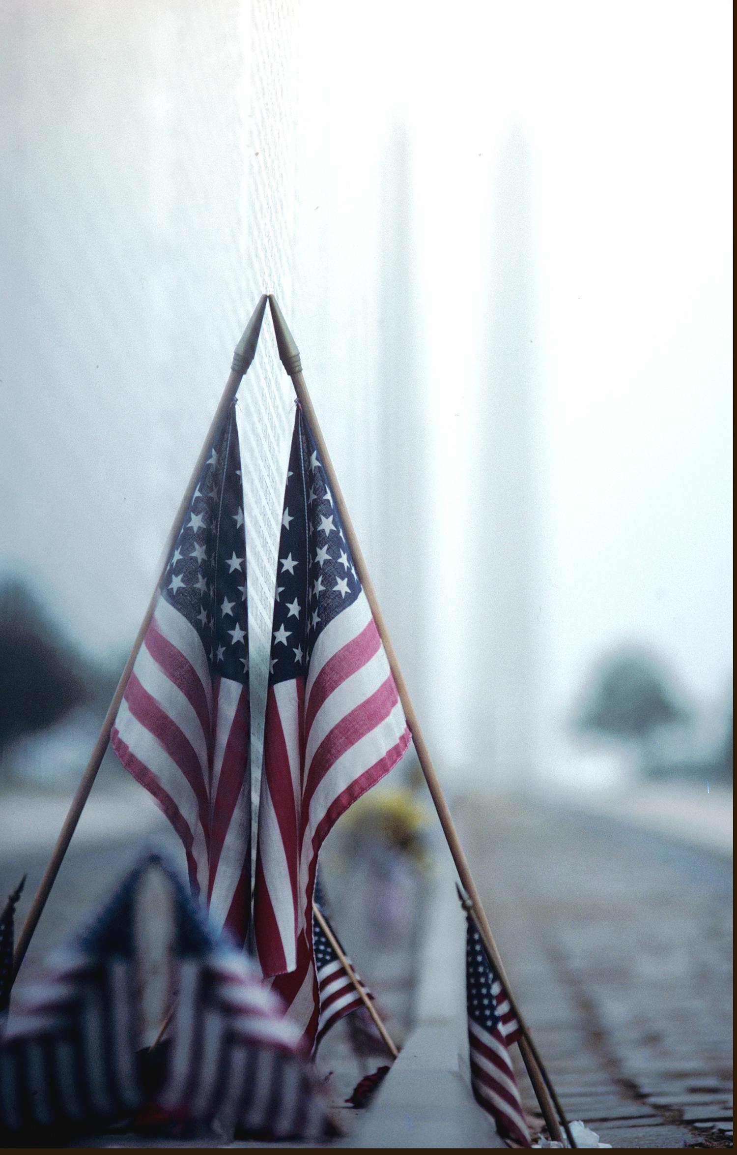 Remember Vietnam