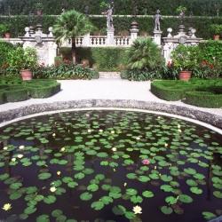 Bellagio & Italian Lakes