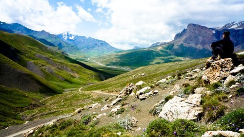 Azerbajian_landscape.jpg