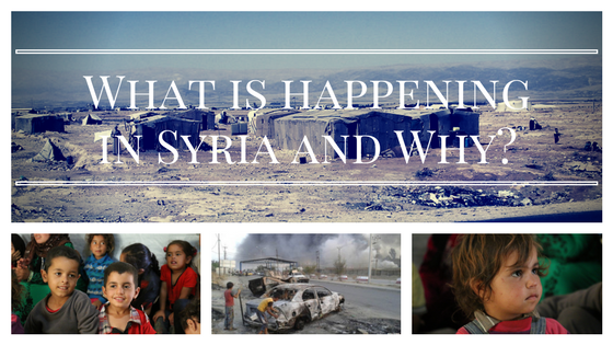 Timeline_ What is happening in Syria and Why?.png