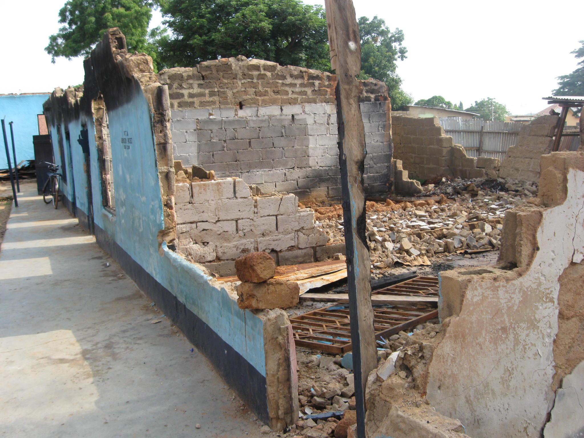 Burnt+classrooms+at+Nasara+Bapt.+Church.JPG