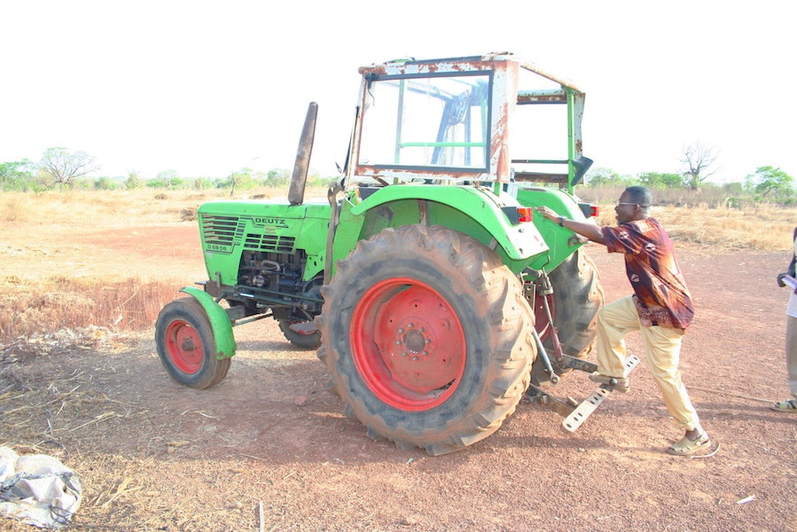 Call+of+Hope+Ghana+-+Farmer+Evangelism.jpg
