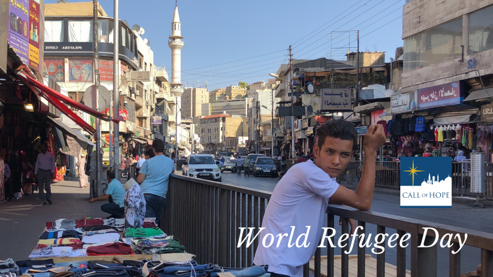 World Refugee Day Blog Banner.jpg