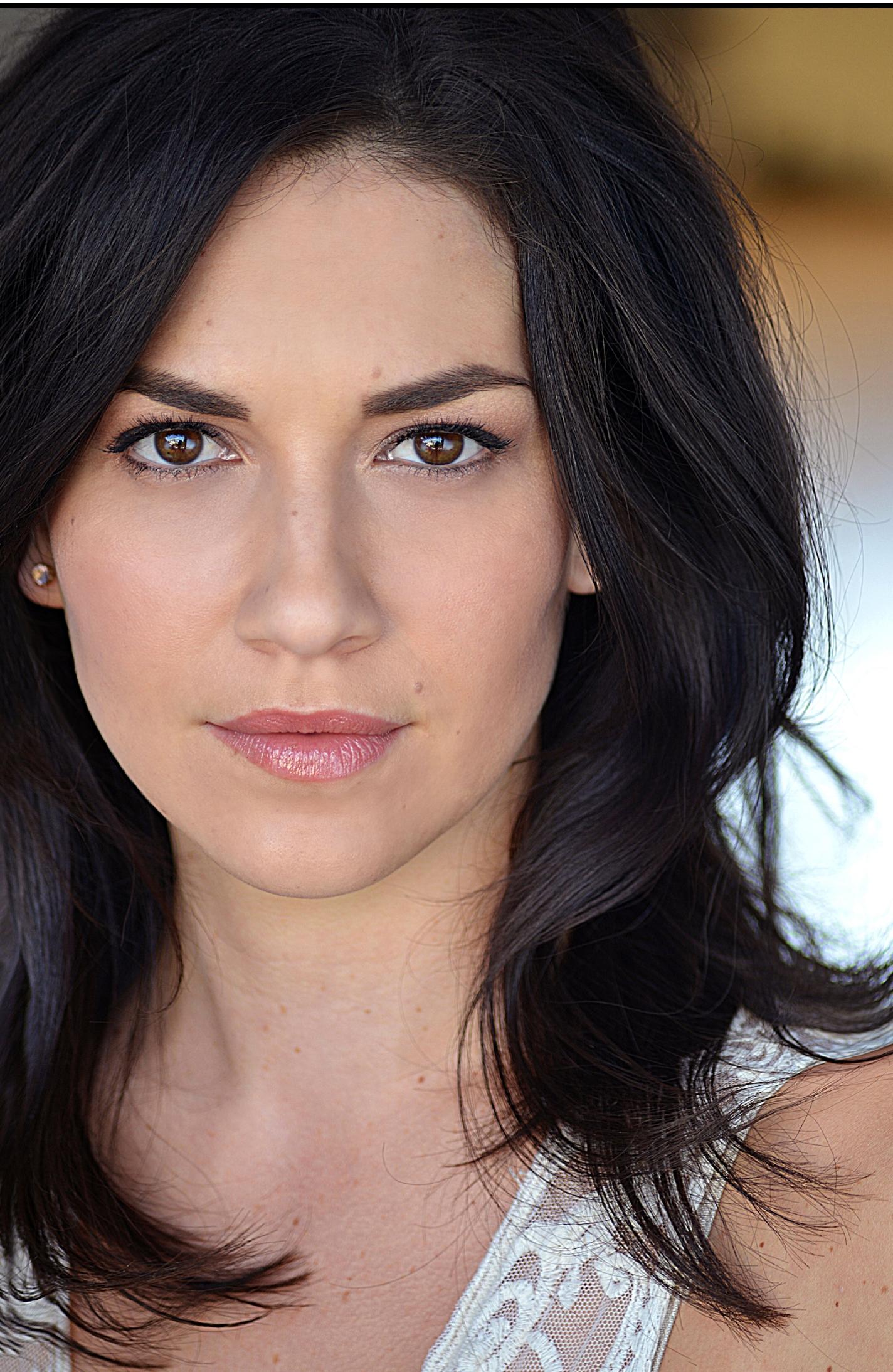Lauren Augarten