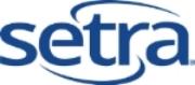 Setra_Logo_RGB 22-71-140.jpg