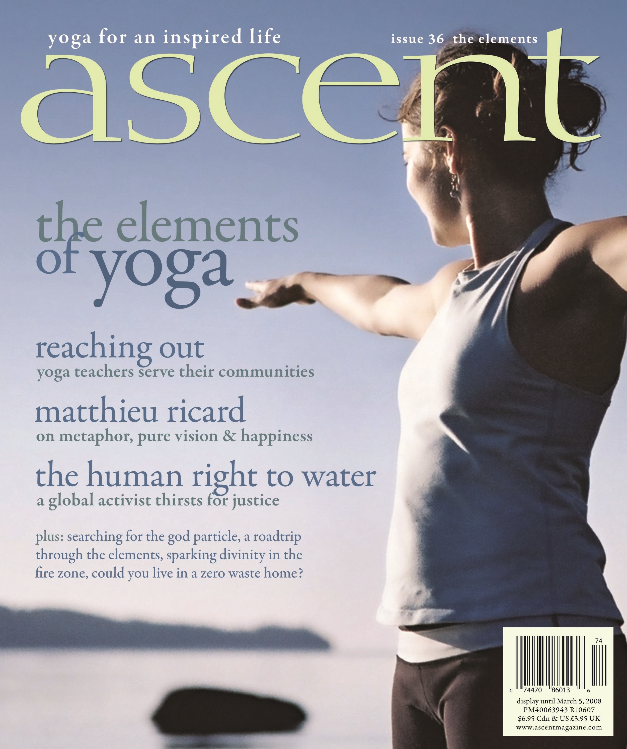 ascent-36-Vanessa_cover.jpg