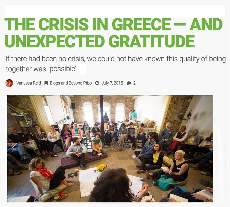 Crisis in greece article.jpg