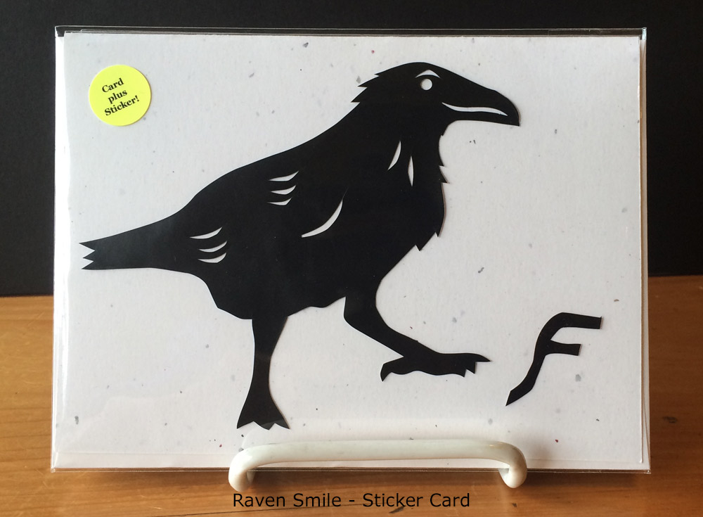 ravensmile-stickercard.jpg