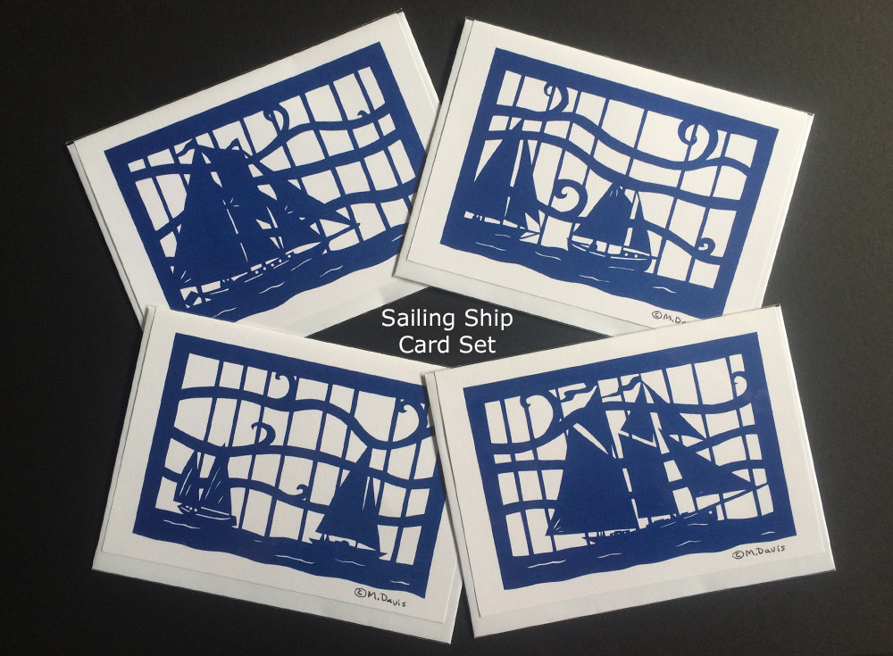 sailingshipcardset.jpg
