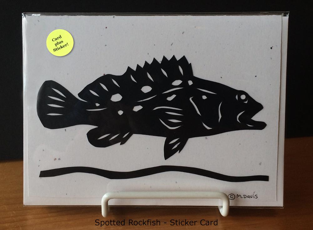 spottedrockfish-stickercard.jpg
