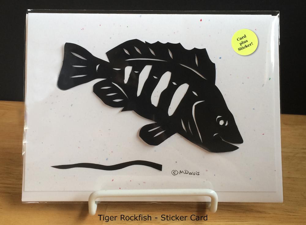 tigerrockfish-stickercard.jpg