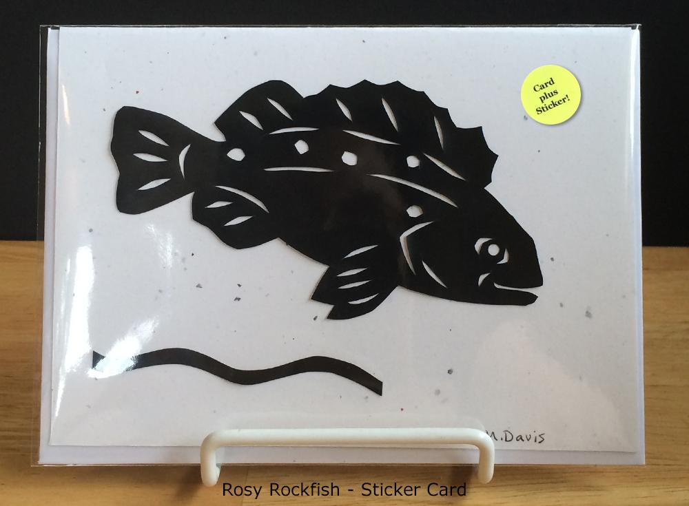 rosyrockfish-stickercard.jpg