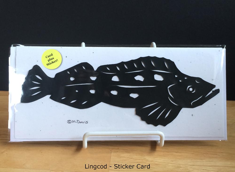 lingcod-stickercard.jpg