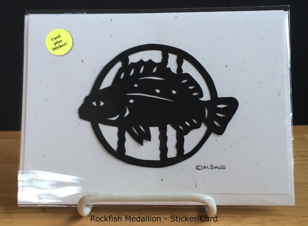 rockfishmedallion-stickercard.jpg