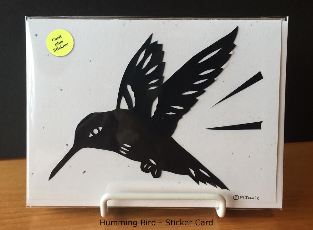 hummingbird2-stickercard.jpg