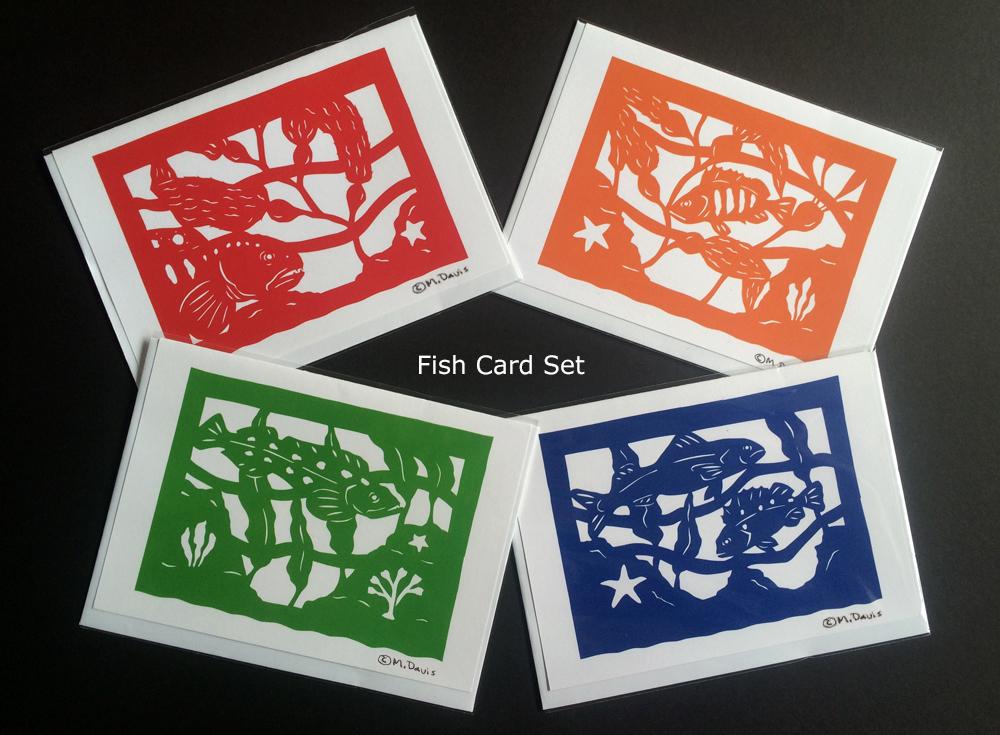 fishcardset.jpg