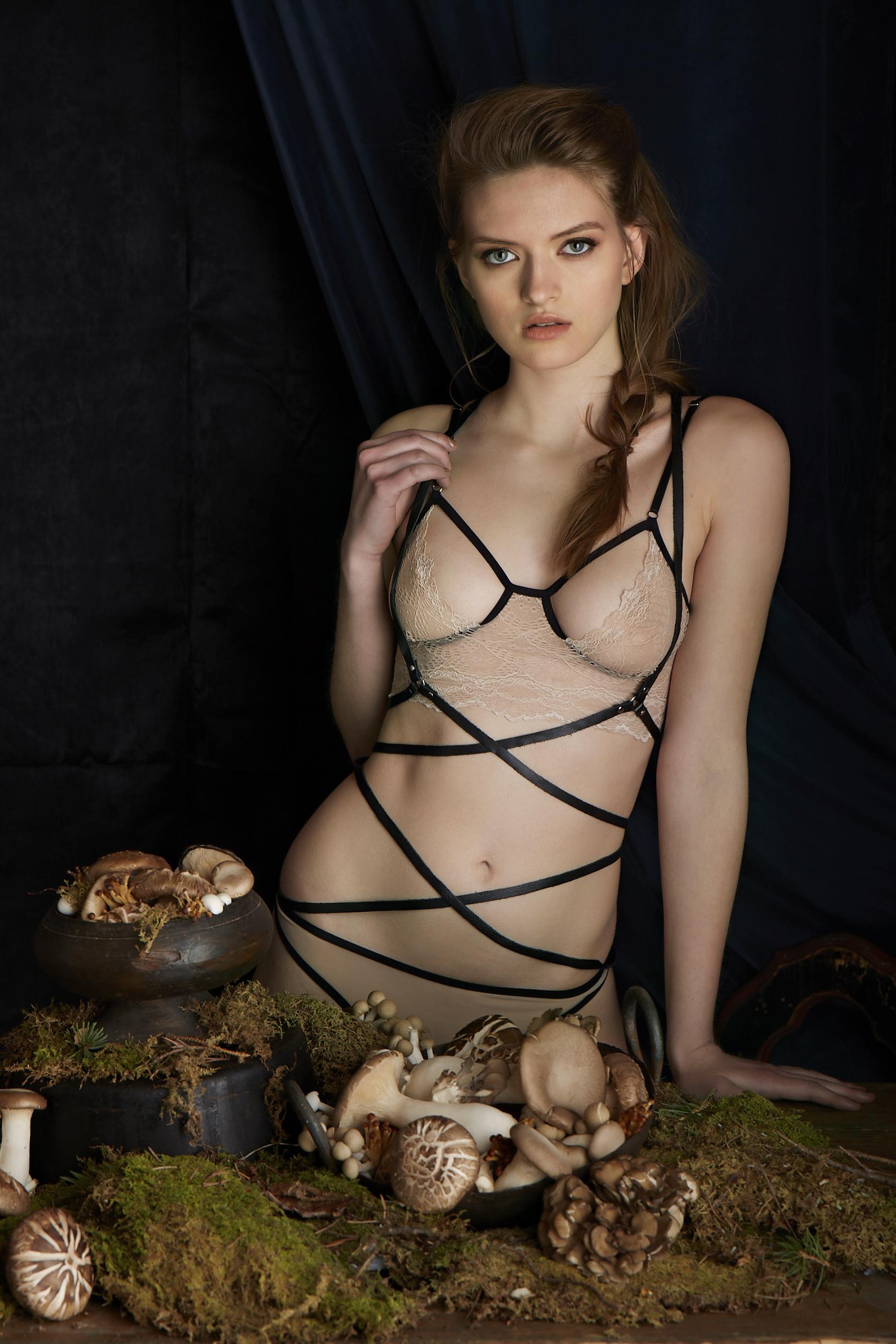 Dianna_Goddess_24368 1.jpg
