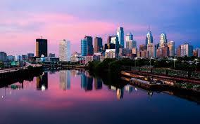 Philadelphia, PA    confab Higher Ed   Nov 14, 2016 Half-day workshop