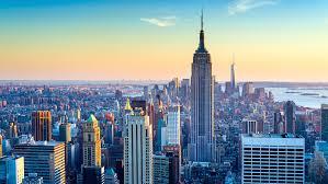 New York, NY future of web design  Nov 2-4, 2015  Talk + full-day  workshop