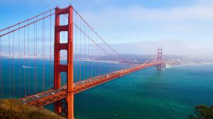 San Francisco, CA   FUTURE OF WEB DESIGN  Oct 28-30, 2015  Talk + full-day  workshop